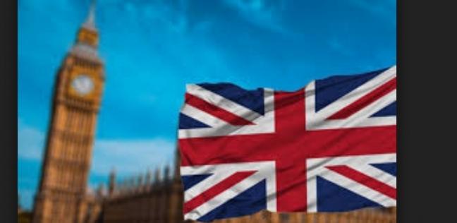"""رئيس """"المعرفة الدولية"""": أثرنا إيجابيا على اقتصاد مصر والمملكة المتحدة"""