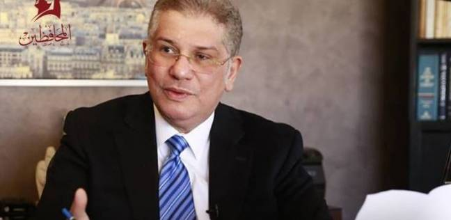 """""""المحافظين"""": الانتخابات الرئاسية المقبلة ستكون الأقوى في تاريخ مصر"""