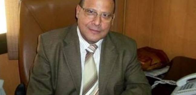 اتحاد عمال مصر: نرفض التمويل الأجنبي للتنظيمات النقابية