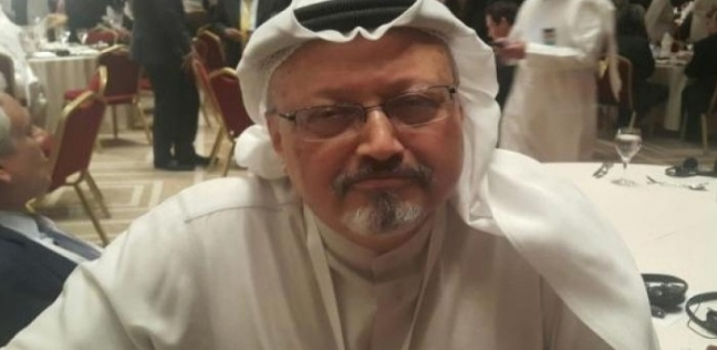 على رأسها مصر.. 7 دول عربية دعمت موقف السعودية بعد إعلان وفاة خاشقجي