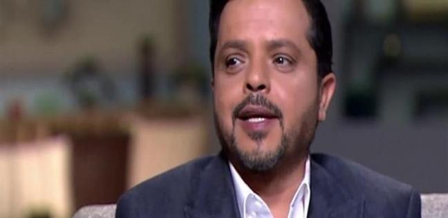 فنانون يتحدثون عن جدعنة محمد هنيدي