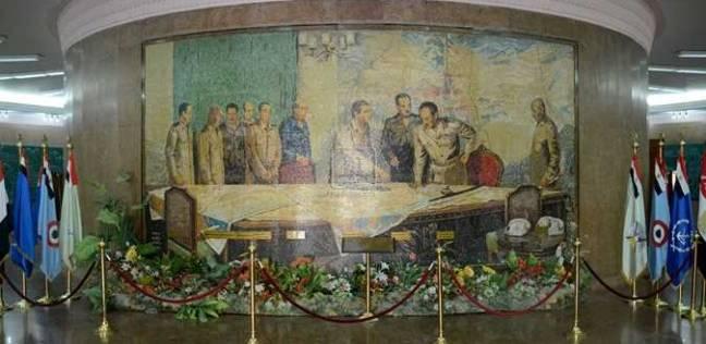 السوشيال ميديا فى ذكرى النصر: «جيل بيفتخر بجيل»