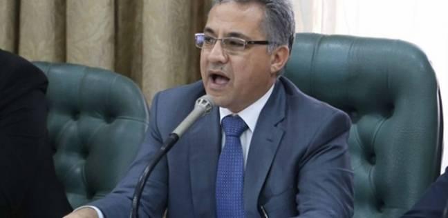 """رئيس """"محلية النواب"""": اللجنة لن توافق على الموازنة دون مناقشة"""