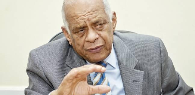 """رئيس """"النواب"""" يحيل قانون النيابة الإدارية إلى اللجنة التشريعية"""