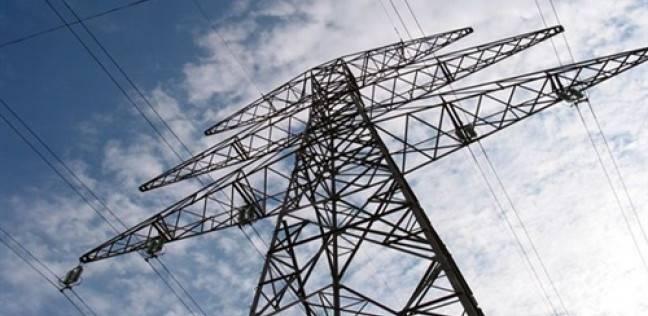 الهجان: 411 مليون جنيه تكلفة مشروعات قطاع الكهرباء في قنا