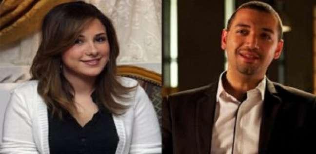 معز مسعود يستعد للجزء الثاني من «السهام المارقة» بعد زواجه من شيري عادل