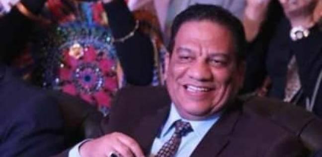 """""""الفنون الشعبية"""": افتتاح مسرح محمد عبدالوهاب بعرض """"فرحانة"""" بعد العيد"""
