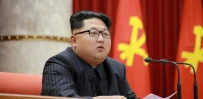 مفاوضات بين سيول وبيونج يانج حول لم شمل الكوريين