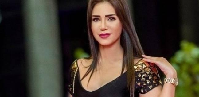 5 معلومات عن الحالة الصحية لإيناس عز الدين بعد تعرضها لحادث سير