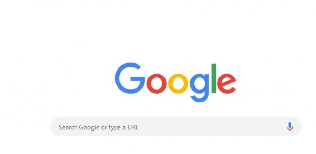 برشلونة وعيد الأضحى.. أبرز تريندات جوجل - منوعات -