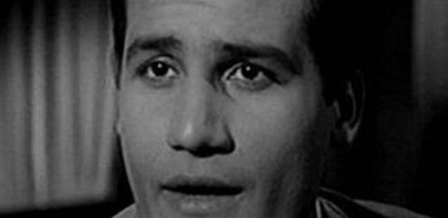 وفاة الفنان حسن السبكي نجم فرقة رضا في قصر العيني الفرنساوي