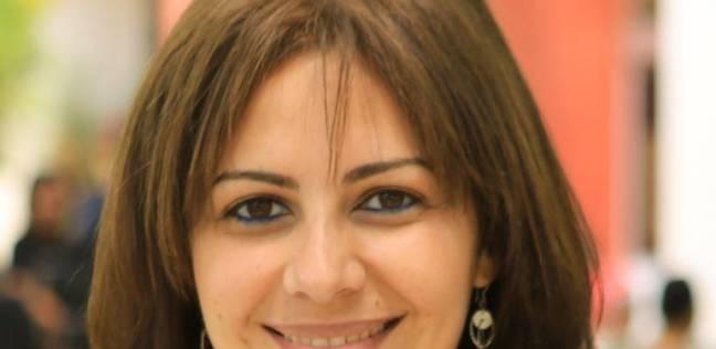 12 فيلما في مهرجان أسوان للمرأة.. بينها 4 عربية