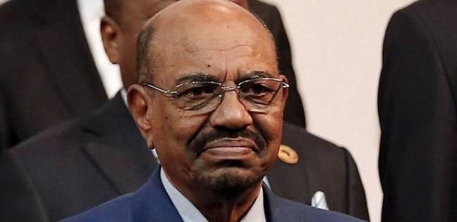 البشير يطلع الاتحاد الإفريقي على وساطة الخرطوم للسلام بإفريقيا الوسطى