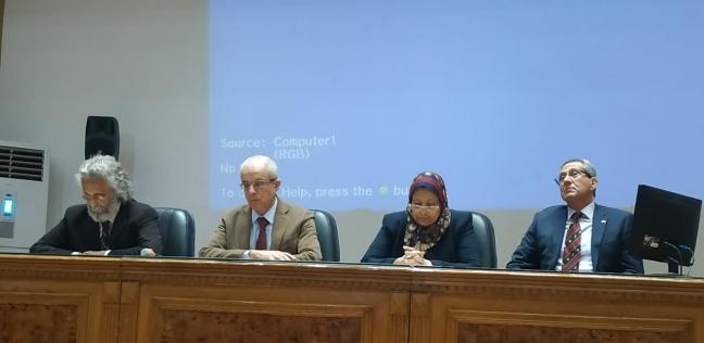الصحة: لدينا خطة واضحة لنظام تكليف الأطباء الجديد.. ووفرنا مدربين - مصر -