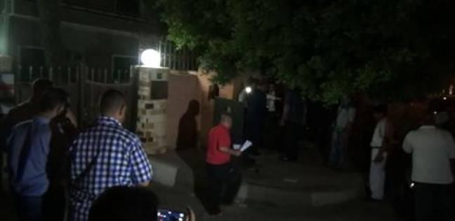 """مصدر أمني يكشف لـ""""الوطن"""" تفاصيل هروب متهم بـ""""الهجوم على سفارة النيجر"""""""