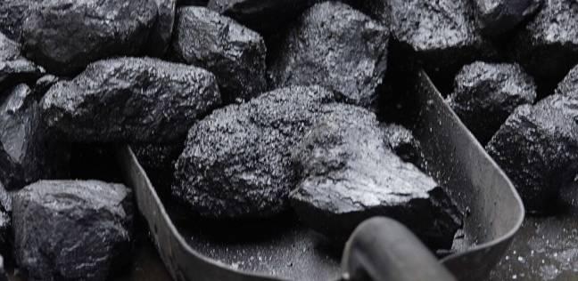ارتفاع أرباح منتجو الفحم عقب خفض الطاقة الإنتاجية في الصين