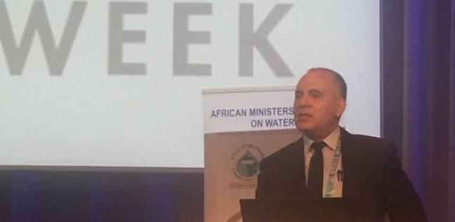 """""""الري"""": تنفيذ 228 قرار إزالة تعديات على نهر النيل والمجاري المائية"""