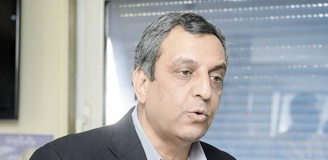عاجل| وصول نقيب الصحفيين والبلشي وعبدالرحيم إلى محكمة عابدين