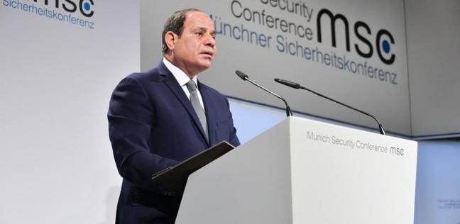 """إنفوجراف.. """"الوزراء"""" توضح المبادرة الرئاسية للكشف عن التقزم والأنيميا"""