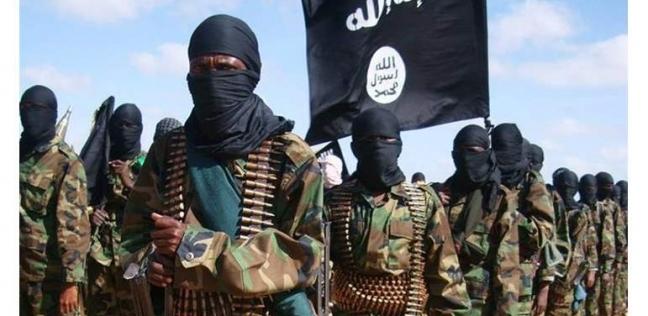 مقتل 4 جنود نيجيريين في هجوم لتنظيم  داعش  شمال شرقي البلاد - العرب والعالم -