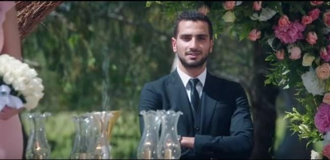 """محمد الشرنوبي مفاجأة """"العدل جروب"""" في مسلسل """"لدينا أقوال أخرى"""""""