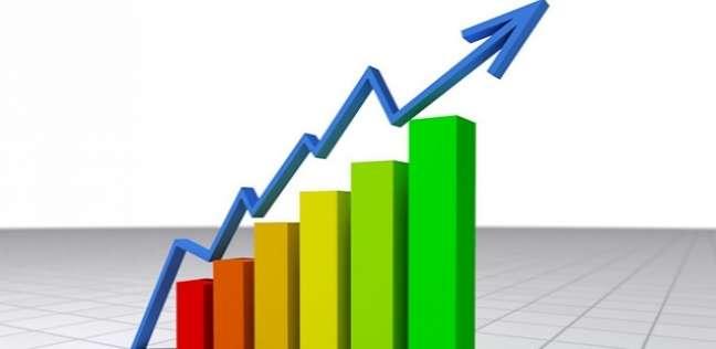 العرب و العالم   زيادة حادة في أسعار الوقود في قبرص خلال 5 أشهر