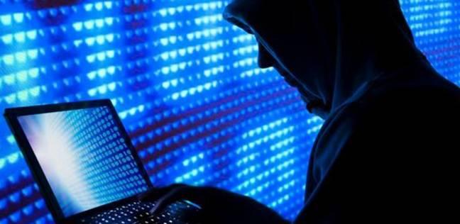 اختراق عشرات المواقع الإلكترونية الإسرائيلية للمرة الثانية خلال 4 أيام