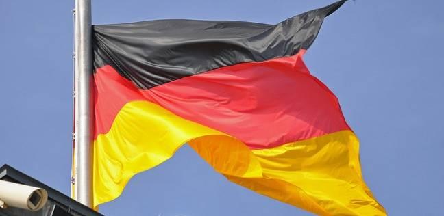 عاجل| ألمانيا: إصابة 8 أشخاص في حريق بمصفاة لتكرير النفط