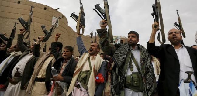 اليمن: قتلى وجرحى في تفجير قرب مركز أمني بعدن