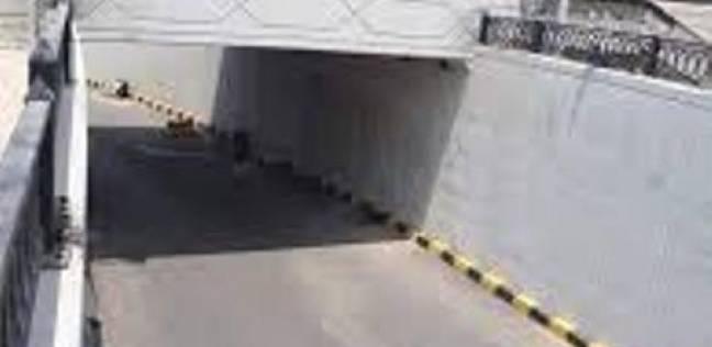 رئيس مدينة بنها: لا نية لتعديل مسارات المرور في ميدان الإشارة