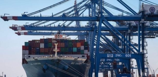 مصر   بريد   رسالة لوزير القوى العاملة
