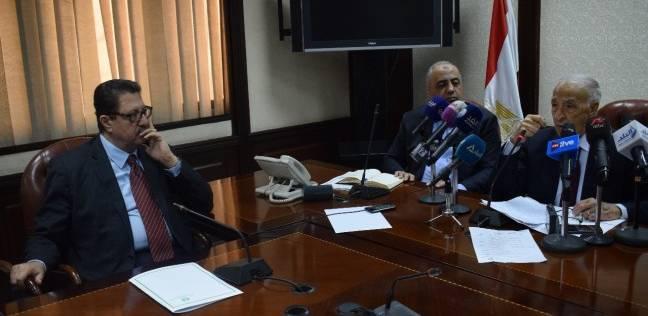 """""""الأعلى للإعلام"""" يرصد مخالفات التغطية الإعلامية لنهائي كأس مصر قريبا"""