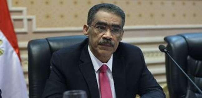 مصر   رشوان: تطبيق زيادة بدل الصحفيين من شهر مايو الجاري
