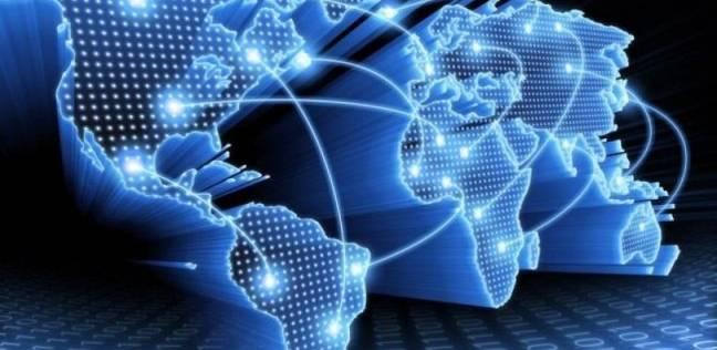 دراسة: البنية التحتية لشبكات الإنترنت العالمية في خطر كبير!