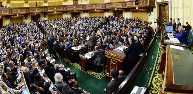 """الحكومة: تعديل """"إشغال الطرق العامة"""" المقدم للبرلمان يتوافق مع الدستور"""