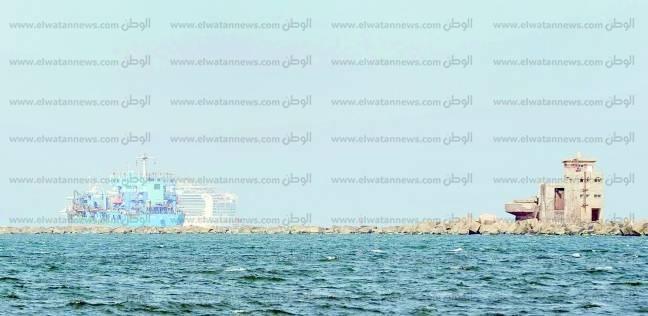 جولة فى المحافظات| بورسعيد.. أرض الملاحم والبطولات