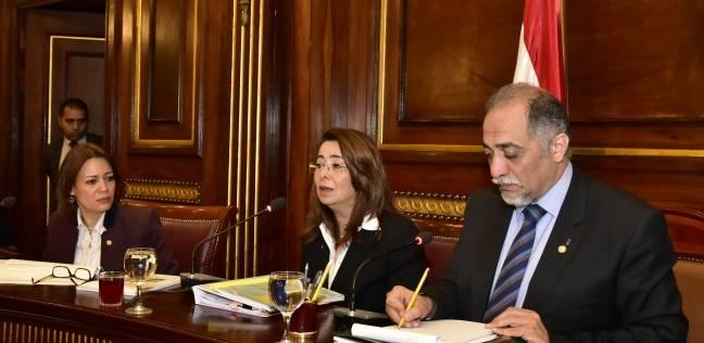 """الحكومة توضح حقيقة منحة """"جمال مبارك"""" للفقراء"""