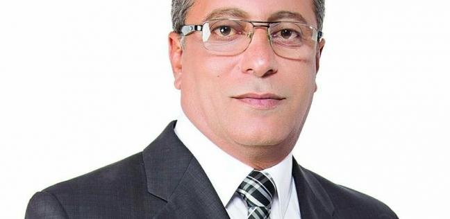 برلماني: مقترح لتطوير خط السكة الحديد بين الفيوم والقاهرة