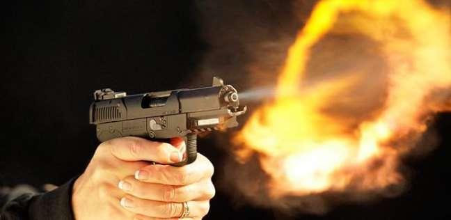 شاب يقتل نفسه بطلق خرطوش حزنًا على فراق صديقه في قنا