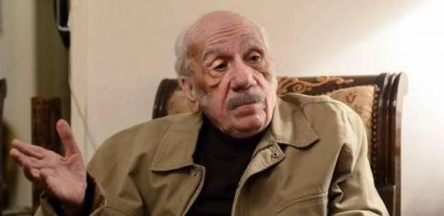 في ذكرى ميلاده.. لماذا عزف محفوظ عبدالرحمن وسميرة عبدالعزيز عن الإنجاب؟