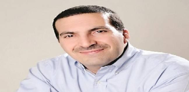 بالفيديو| عمرو خالد لطلاب ثانوي: لا تدخلوا في علاقات حب في هذه السن