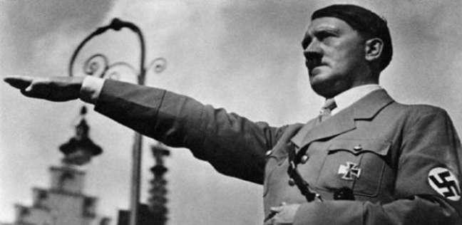 دراسة فرنسية جديدة تؤكد انتحار الزعيم النازى «هتلر» بالرصاص عام 1945