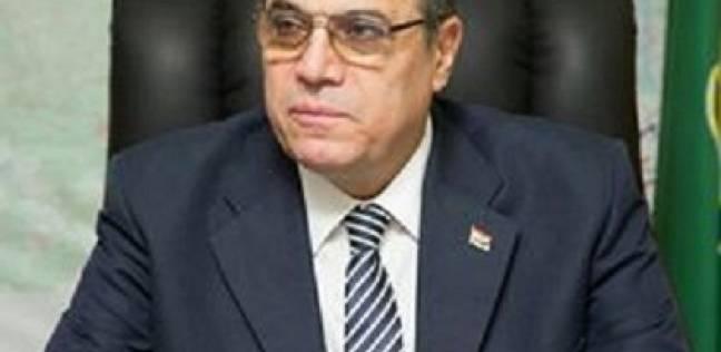 الإثنين.. محافظ الفيوم يتفقد المدارس لبدء العام الجديد