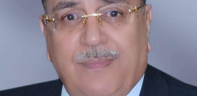 يحيى عبد المجيد: مصر أقوى من الإرهاب