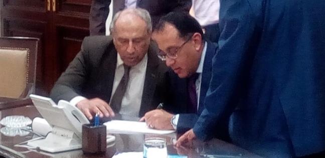 برلماني: رئيس الوزراء وعد بصيانة شاملة لأجهزة الغسيل الكلوي بديرب نجم