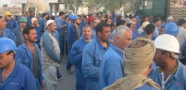 """19 مايو.. مؤتمر عمالي لـ""""التحالف الاشتراكي"""" و""""التيار الشعبي"""" في المحلة"""