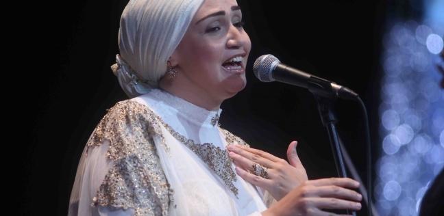 الجمعة.. أشواق روحانية للإنشاد على مسرح الجمهورية