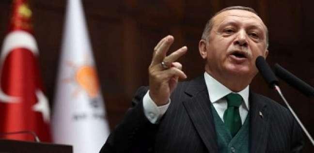 العرب و العالم   بالمال والسلاح والمقاتلين.. هكذا دعمت تركيا ميليشيات  طرابلس  في ليبيا