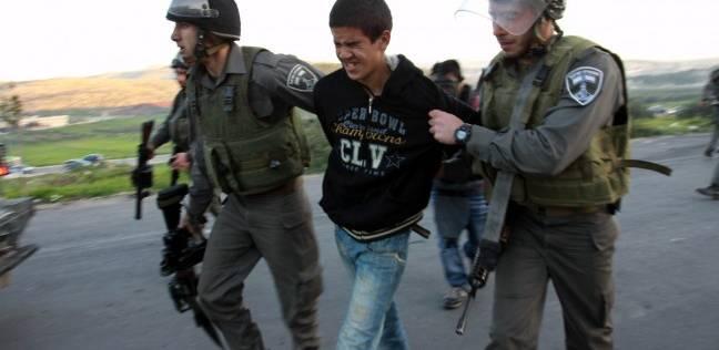 يوم الأسير الفلسطيني.. حقائق ومعطيات