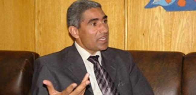 رئيس جامعة جنوب الوادي: افتتاح مستشفى الأقصر الجامعي الدولي قريبا